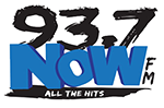 All The Hits 93.7 Now FM KTMT